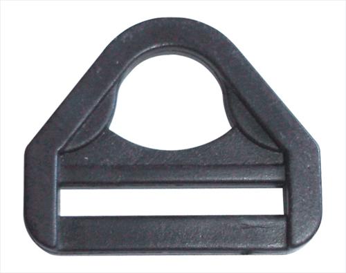塑胶D扣C-002