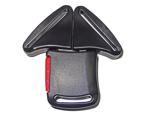 汽车安全座椅扣A-306