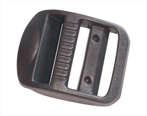 塑胶梯扣F-001