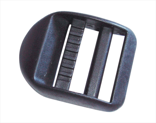 塑胶梯扣F-002