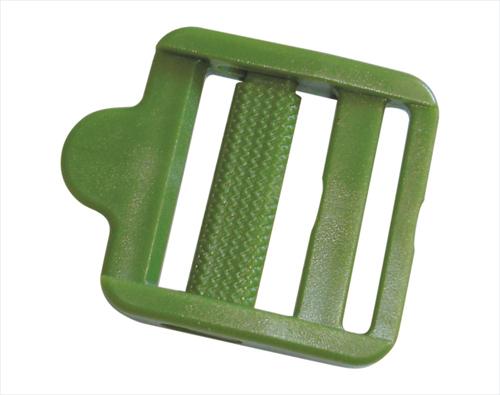 塑胶梯扣F-004