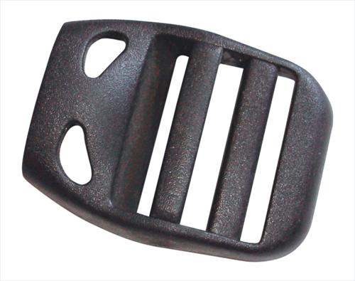 塑胶梯扣F-005