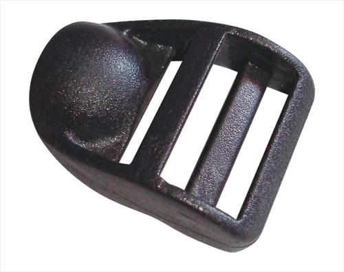 塑胶梯扣F-006