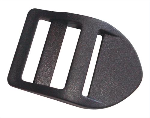 塑胶梯扣F-007