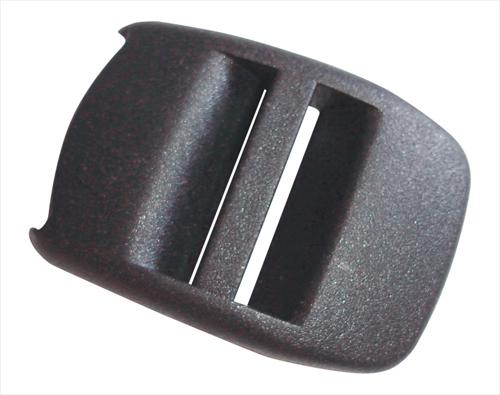 塑胶梯扣F-008
