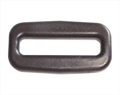 塑胶方扣E-004