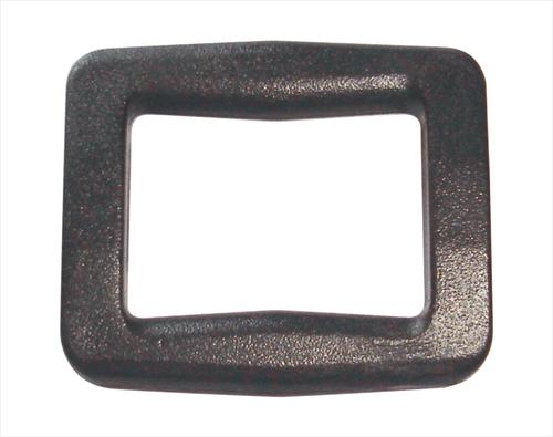 塑胶方扣E-007