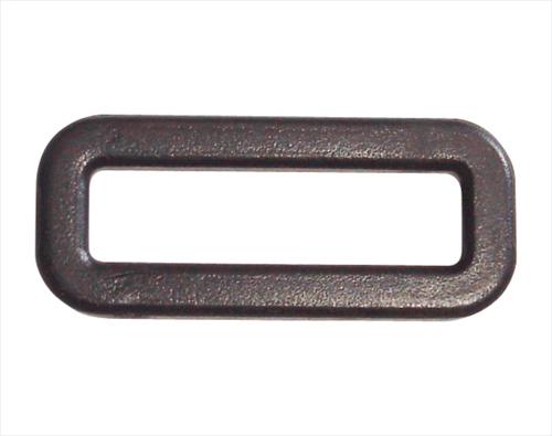 塑胶方扣E-008