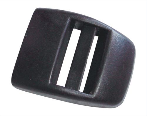 塑胶梯扣F-011