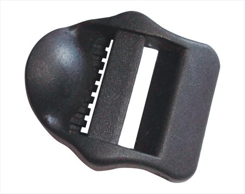塑胶梯扣F-012