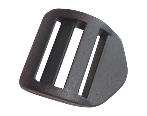 塑胶梯扣F-013