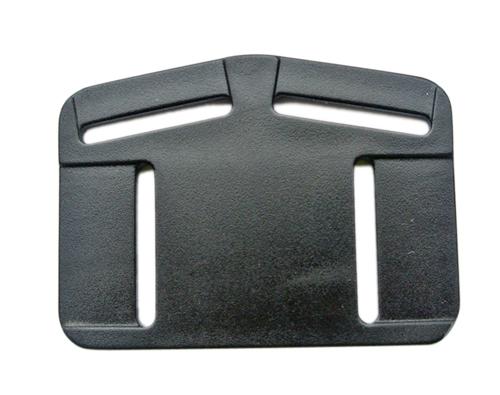 背带扣A-222