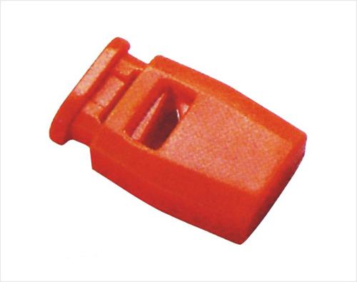 塑胶绳扣G-002
