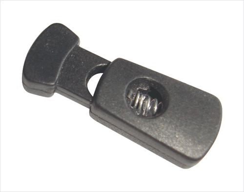 塑胶绳扣G-004