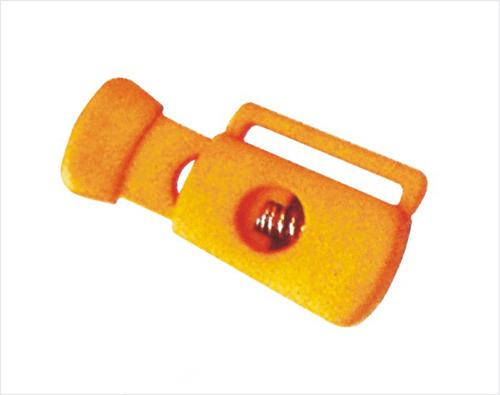 塑胶绳扣G-005