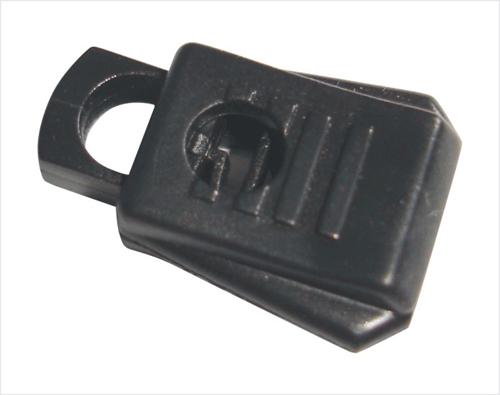 塑胶绳扣G-009