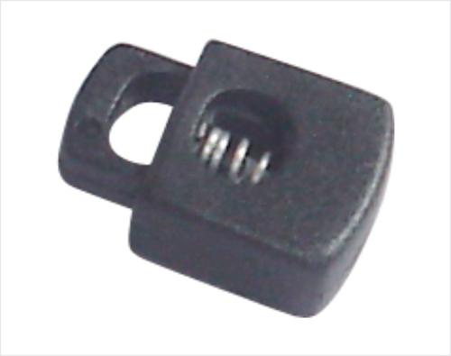 塑胶绳扣G-010