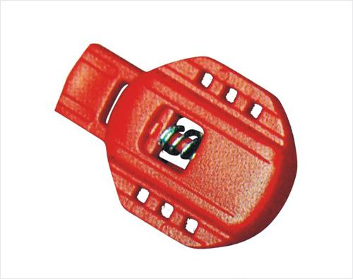 塑胶绳扣G-011