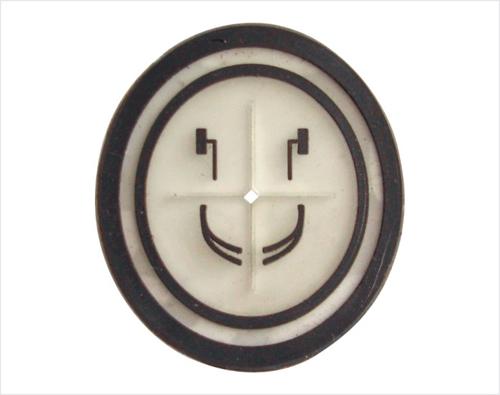 CD孔I-009