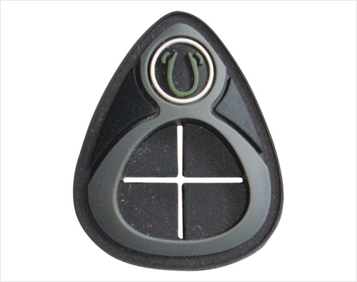 CD孔I-012