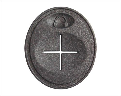 CD孔I-019