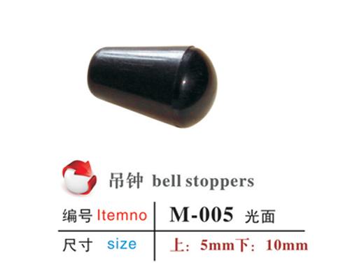 吊钟M-005光面