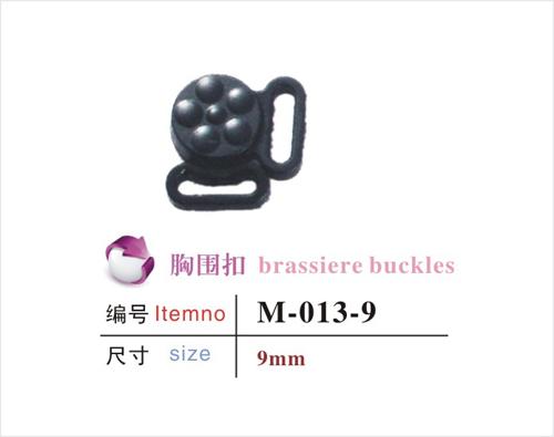 胸围扣M-013-9