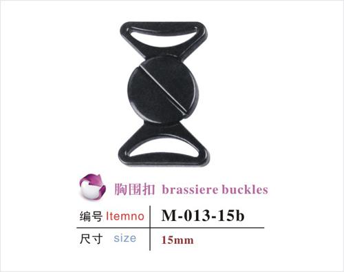 胸围扣M-013-15b