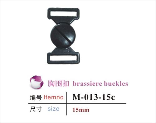 胸围扣M-013-15c