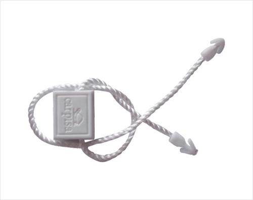 吊粒M-153