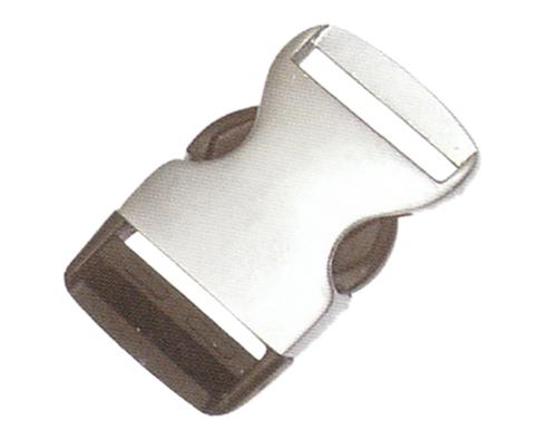 合金插扣Wa-009
