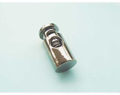 合金绳扣Wg-021