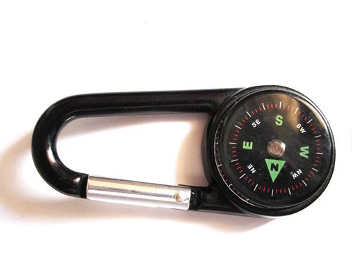 指南针S-032