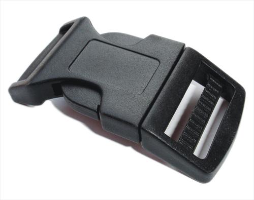 弯形插扣A-048