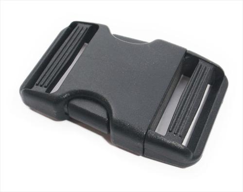 插扣A-051b(双拉)