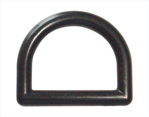 塑胶D扣C-015(高深D扣)