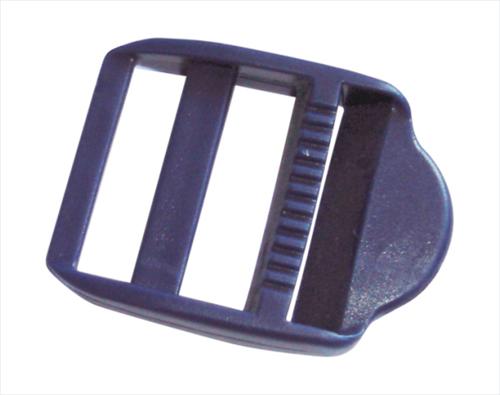 塑胶梯扣F-014