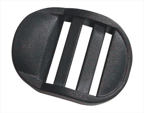 塑胶梯扣F-015