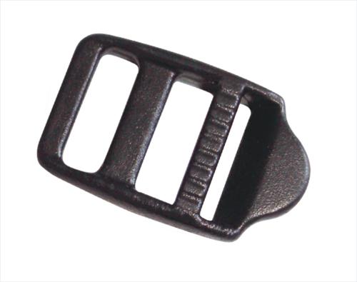 塑胶梯扣F-017