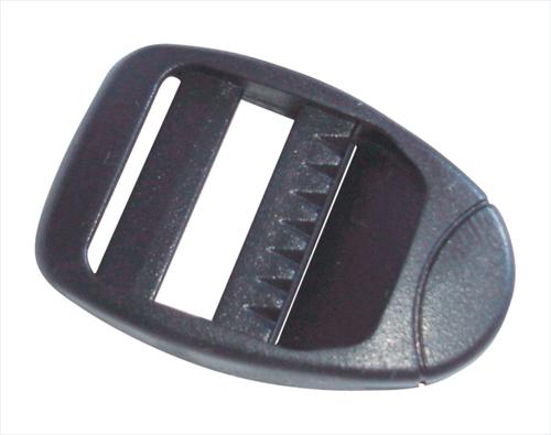 塑胶梯扣F-019