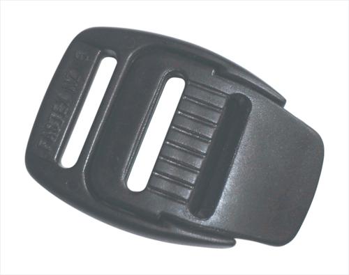 塑胶梯扣F-020