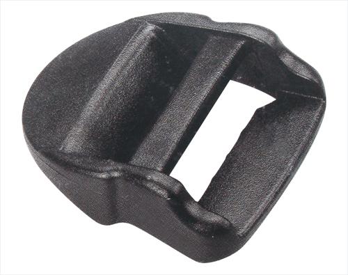 塑胶梯扣F-023