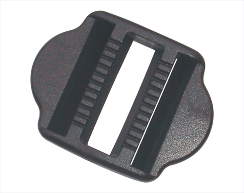 塑胶梯扣F-025