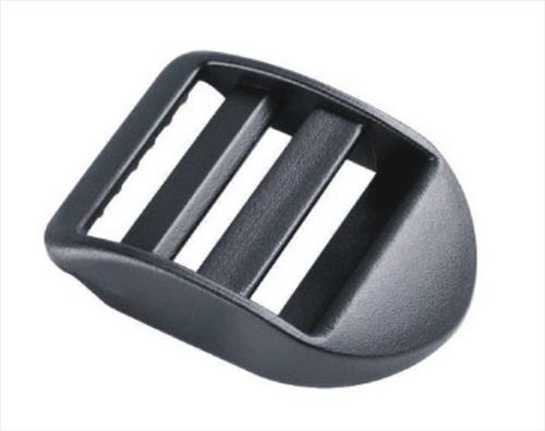 塑胶梯扣F-028