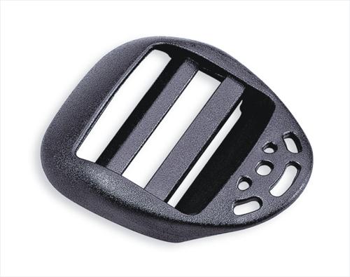 塑胶梯扣F-030