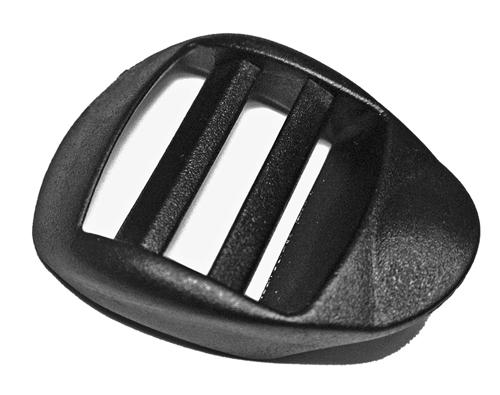 塑胶梯扣F-036