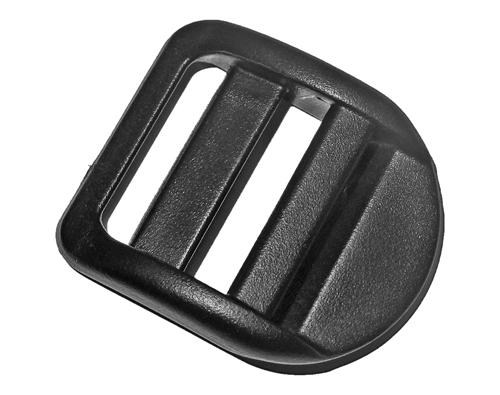 塑胶梯扣F-037