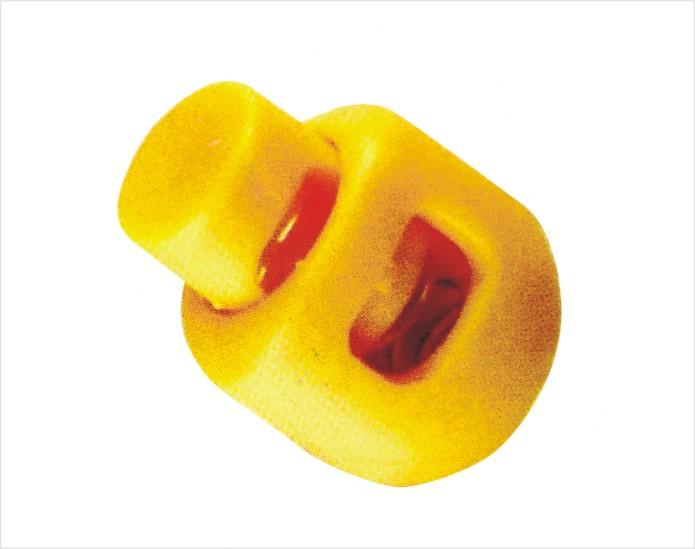 塑胶绳扣G-015