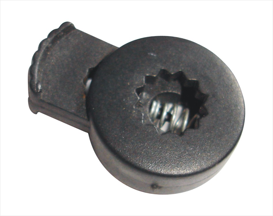 塑胶绳扣G-017