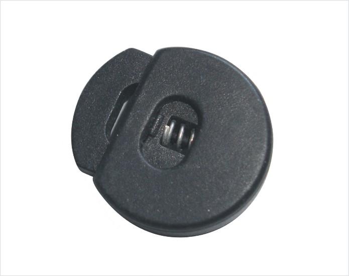塑胶绳扣G-023
